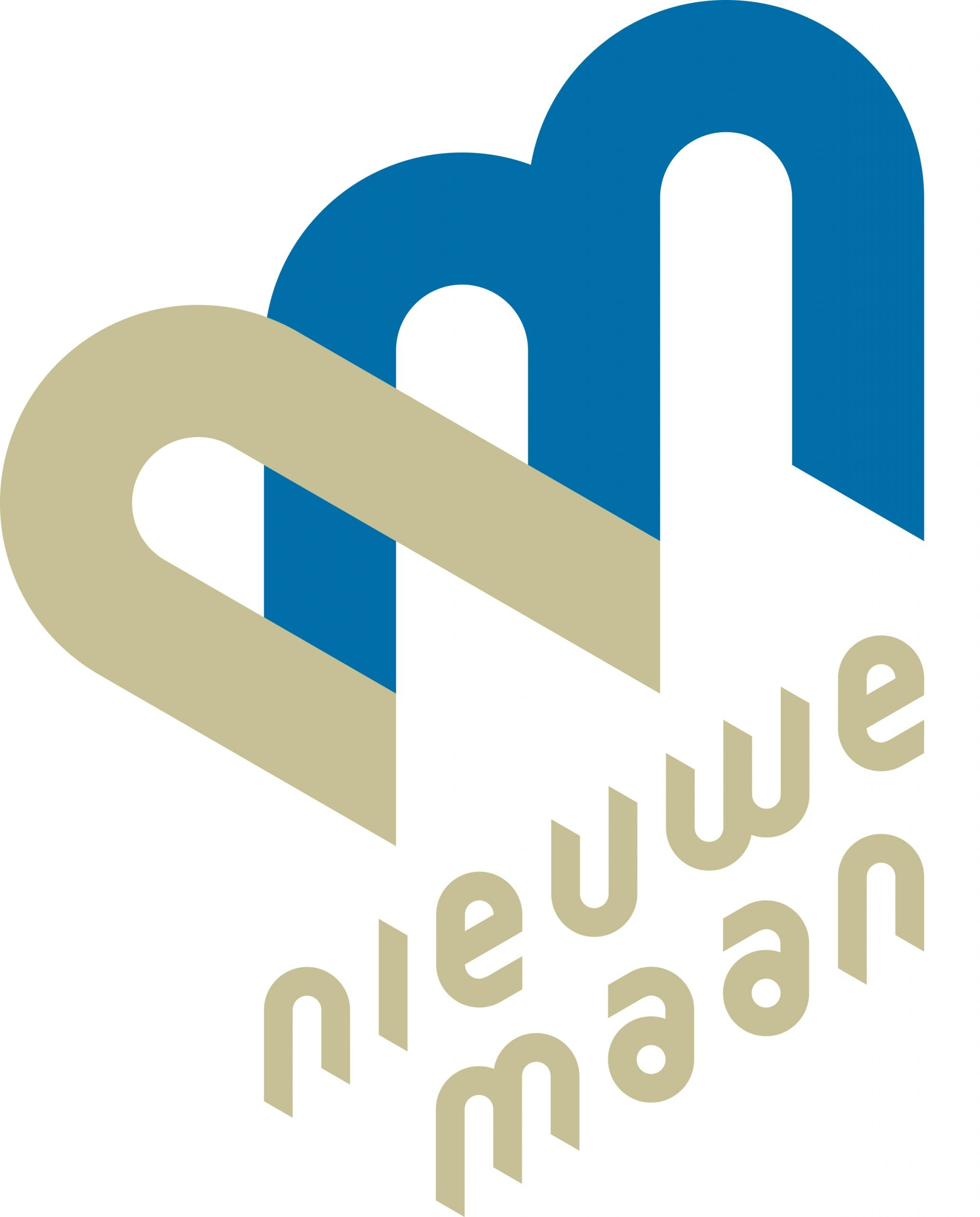Bureau Nieuwe Maan